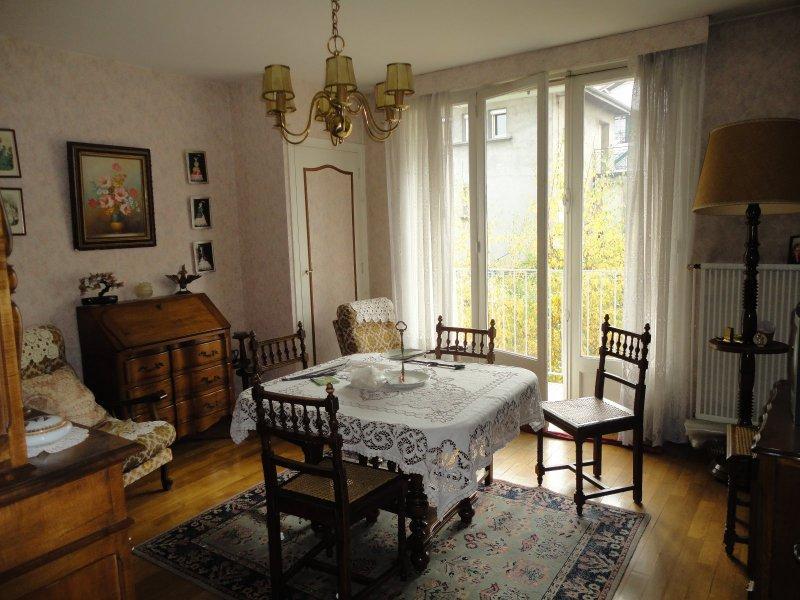 Vente appartements et maisons saint etienne andr zieux for Garage tardy saint etienne